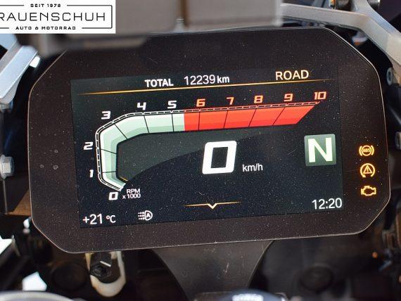 492106_1406494817671_slide bei Honda Frauenschuh Salzburg & Köstendorf / Auto & Motorrad in