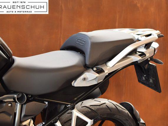 492106_1406494817673_slide bei Honda Frauenschuh Salzburg & Köstendorf / Auto & Motorrad in