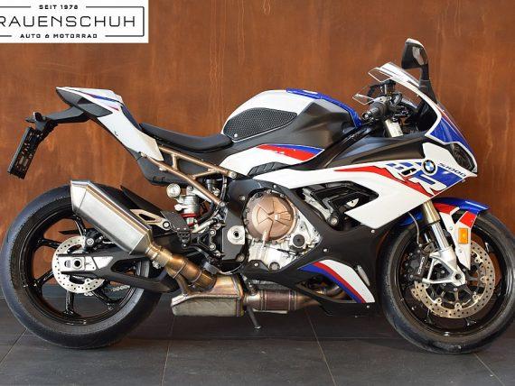 492143_1406493803696_slide bei Honda Frauenschuh Salzburg & Köstendorf / Auto & Motorrad in