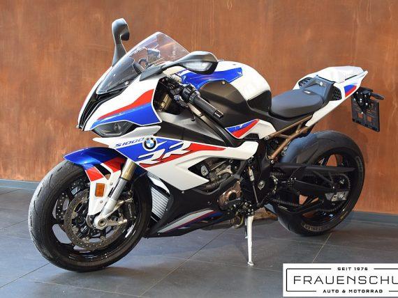 492143_1406493803761_slide bei Honda Frauenschuh Salzburg & Köstendorf / Auto & Motorrad in