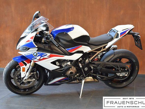492143_1406493803779_slide bei Honda Frauenschuh Salzburg & Köstendorf / Auto & Motorrad in