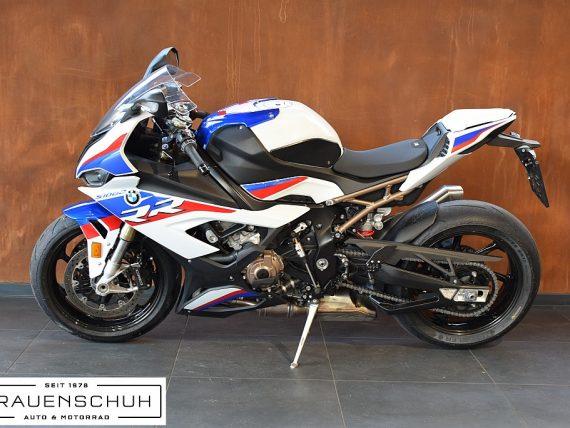 492143_1406493803801_slide bei Honda Frauenschuh Salzburg & Köstendorf / Auto & Motorrad in