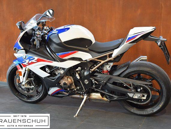 492143_1406493803823_slide bei Honda Frauenschuh Salzburg & Köstendorf / Auto & Motorrad in