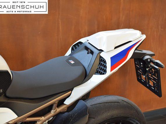 492143_1406493803846_slide bei Honda Frauenschuh Salzburg & Köstendorf / Auto & Motorrad in