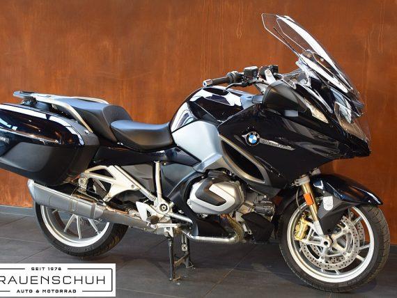 492162_1406493806459_slide bei Honda Frauenschuh Salzburg & Köstendorf / Auto & Motorrad in