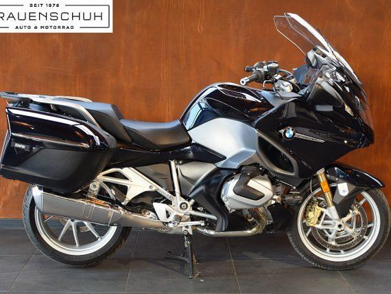 492162_1406493806460_slide bei Honda Frauenschuh Salzburg & Köstendorf / Auto & Motorrad in