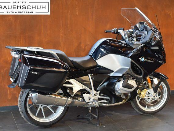 492162_1406493806477_slide bei Honda Frauenschuh Salzburg & Köstendorf / Auto & Motorrad in