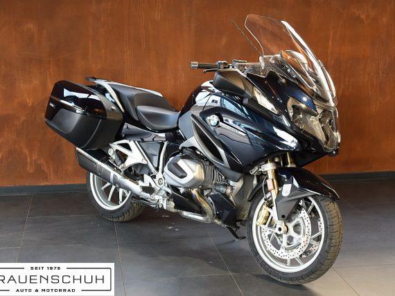 492162_1406493806495_slide bei Honda Frauenschuh Salzburg & Köstendorf / Auto & Motorrad in