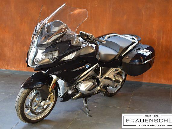 492162_1406493806515_slide bei Honda Frauenschuh Salzburg & Köstendorf / Auto & Motorrad in