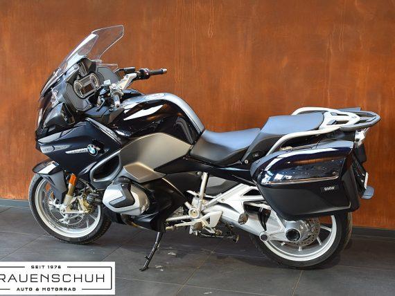 492162_1406493806554_slide bei Honda Frauenschuh Salzburg & Köstendorf / Auto & Motorrad in