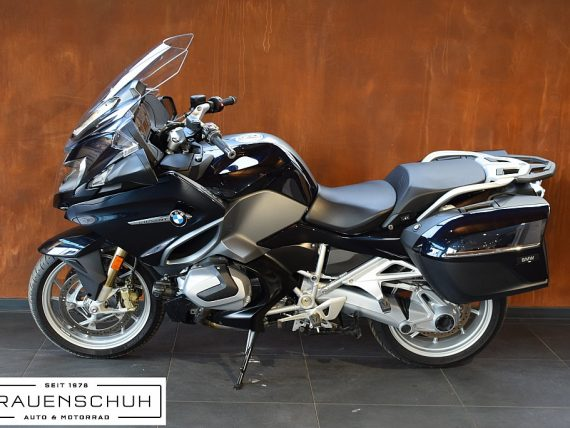 492162_1406493806573_slide bei Honda Frauenschuh Salzburg & Köstendorf / Auto & Motorrad in