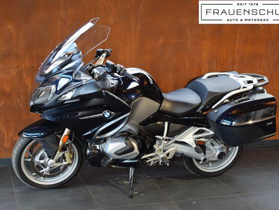 492162_1406493806595_slide bei Honda Frauenschuh Salzburg & Köstendorf / Auto & Motorrad in