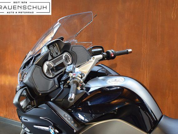 492162_1406493806616_slide bei Honda Frauenschuh Salzburg & Köstendorf / Auto & Motorrad in