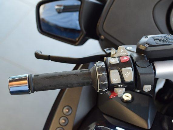 492162_1406493806630_slide bei Honda Frauenschuh Salzburg & Köstendorf / Auto & Motorrad in