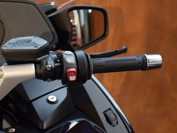 492162_1406493806651_slide bei Honda Frauenschuh Salzburg & Köstendorf / Auto & Motorrad in