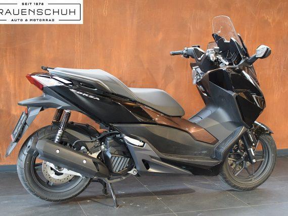 492179_1406493811076_slide bei Honda Frauenschuh Salzburg & Köstendorf / Auto & Motorrad in