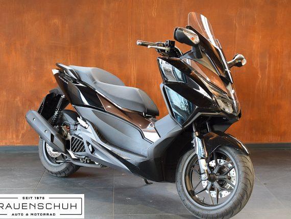 492179_1406493811077_slide bei Honda Frauenschuh Salzburg & Köstendorf / Auto & Motorrad in