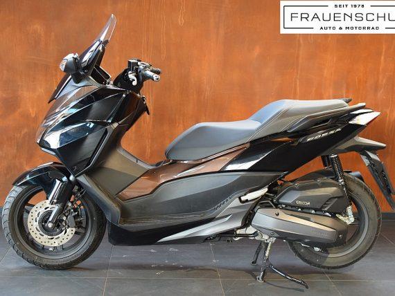 492179_1406493811080_slide bei Honda Frauenschuh Salzburg & Köstendorf / Auto & Motorrad in
