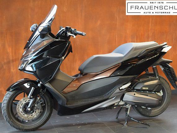 492179_1406493811081_slide bei Honda Frauenschuh Salzburg & Köstendorf / Auto & Motorrad in