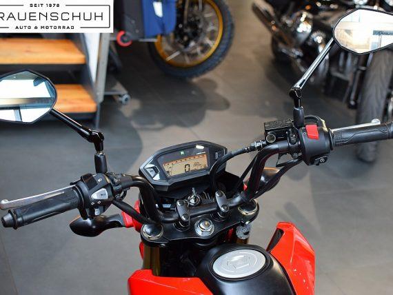 492316_1406494601906_slide bei Honda Frauenschuh Salzburg & Köstendorf / Auto & Motorrad in