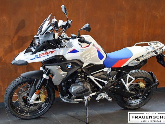 492363_1406494714617_slide bei Honda Frauenschuh Salzburg & Köstendorf / Auto & Motorrad in