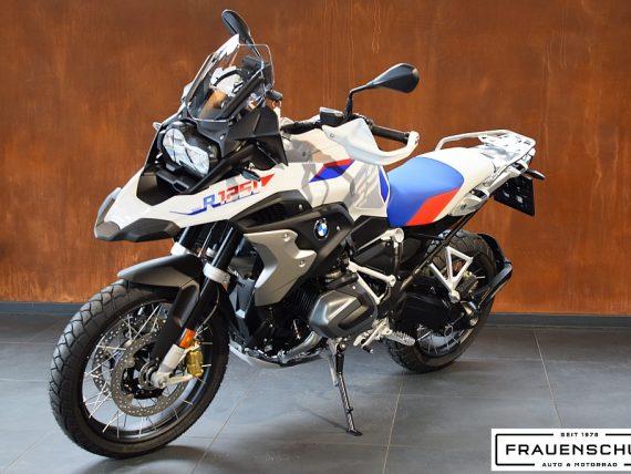 492363_1406494714619_slide bei Honda Frauenschuh Salzburg & Köstendorf / Auto & Motorrad in