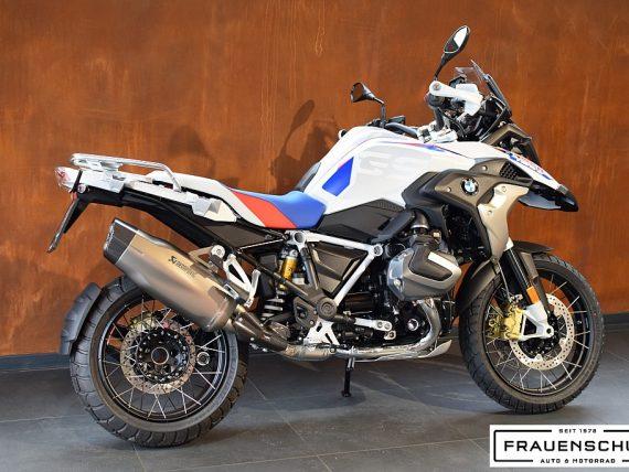 492363_1406494714625_slide bei Honda Frauenschuh Salzburg & Köstendorf / Auto & Motorrad in