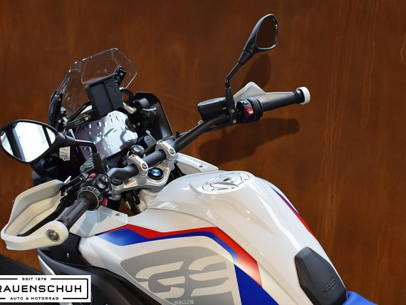 492363_1406494714627_slide bei Honda Frauenschuh Salzburg & Köstendorf / Auto & Motorrad in