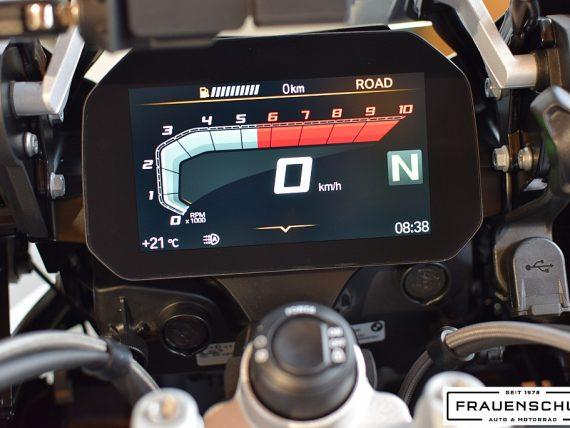 492363_1406494714629_slide bei Honda Frauenschuh Salzburg & Köstendorf / Auto & Motorrad in