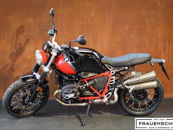 492373_1406494714974_slide bei Honda Frauenschuh Salzburg & Köstendorf / Auto & Motorrad in