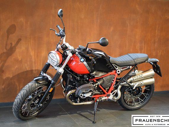 492373_1406494714975_slide bei Honda Frauenschuh Salzburg & Köstendorf / Auto & Motorrad in