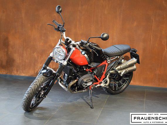 492373_1406494714989_slide bei Honda Frauenschuh Salzburg & Köstendorf / Auto & Motorrad in