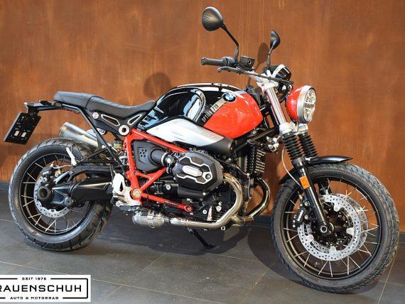 492373_1406494714997_slide bei Honda Frauenschuh Salzburg & Köstendorf / Auto & Motorrad in