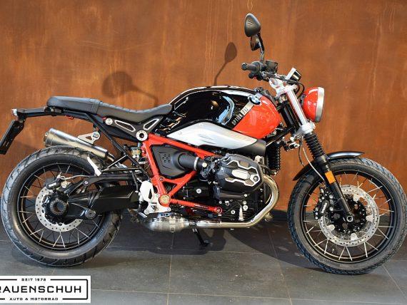 492373_1406494714998_slide bei Honda Frauenschuh Salzburg & Köstendorf / Auto & Motorrad in