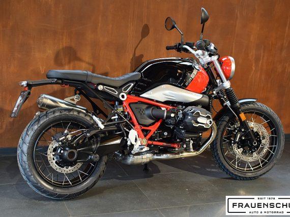 492373_1406494714999_slide bei Honda Frauenschuh Salzburg & Köstendorf / Auto & Motorrad in