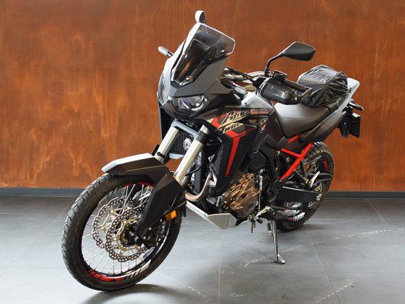 492392_1406494719057_slide bei Honda Frauenschuh Salzburg & Köstendorf / Auto & Motorrad in