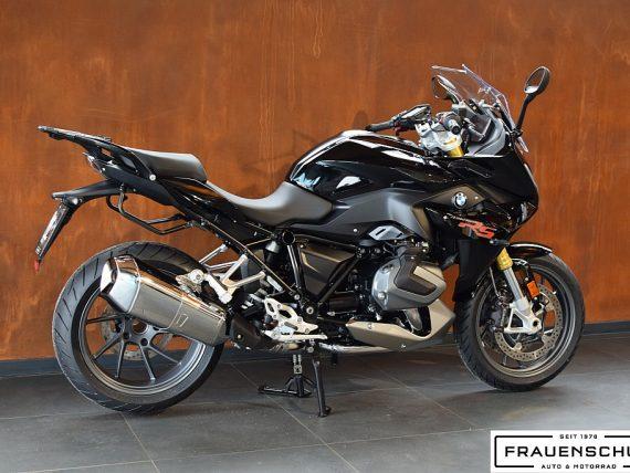 492418_1406494741240_slide bei Honda Frauenschuh Salzburg & Köstendorf / Auto & Motorrad in
