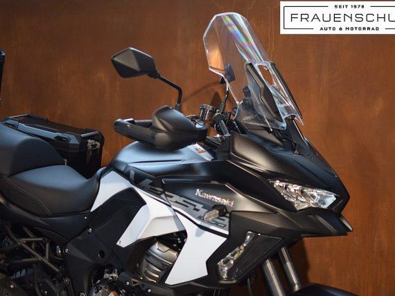 491742_1406491796676_slide bei Honda Frauenschuh Salzburg & Köstendorf / Auto & Motorrad in