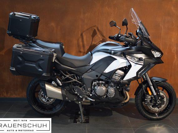 491742_1406491796682_slide bei Honda Frauenschuh Salzburg & Köstendorf / Auto & Motorrad in