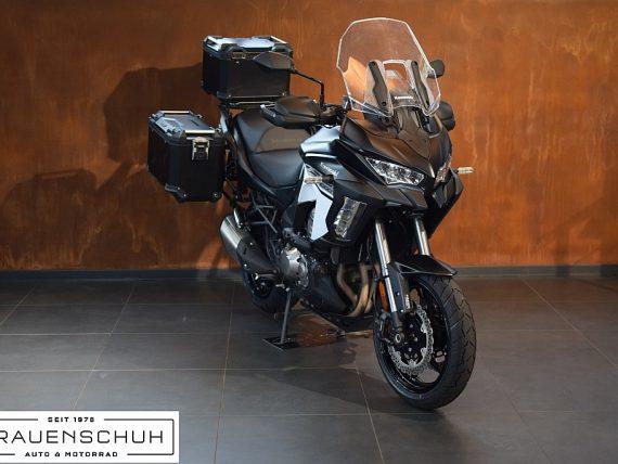 491742_1406491796688_slide bei Honda Frauenschuh Salzburg & Köstendorf / Auto & Motorrad in