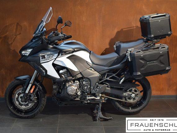 491742_1406491796698_slide bei Honda Frauenschuh Salzburg & Köstendorf / Auto & Motorrad in