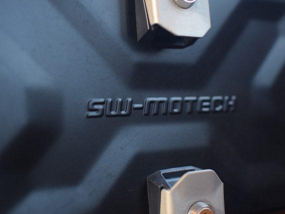 491742_1406491796736_slide bei Honda Frauenschuh Salzburg & Köstendorf / Auto & Motorrad in