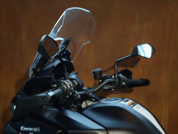 491742_1406491796740_slide bei Honda Frauenschuh Salzburg & Köstendorf / Auto & Motorrad in