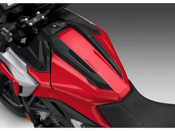 490945_1406487409140_slide bei Honda Frauenschuh Salzburg & Köstendorf / Auto & Motorrad in