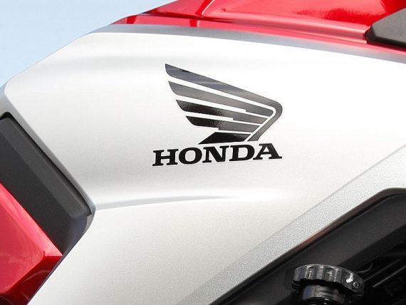 490945_1406487409191_slide bei Honda Frauenschuh Salzburg & Köstendorf / Auto & Motorrad in