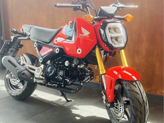 493792_1406500851172_slide bei Honda Frauenschuh Salzburg & Köstendorf / Auto & Motorrad in