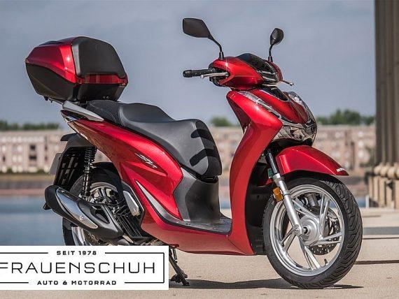 493796_1406500852876_slide bei Honda Frauenschuh Salzburg & Köstendorf / Auto & Motorrad in