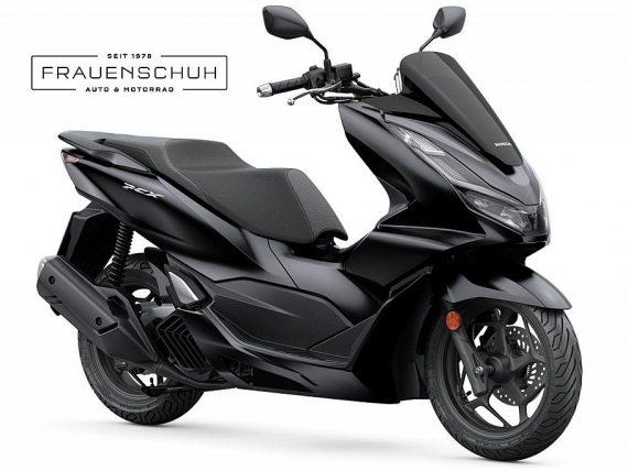 494129_1406502561414_slide bei Honda Frauenschuh Salzburg & Köstendorf / Auto & Motorrad in